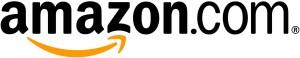 Amazon-logo-300x58