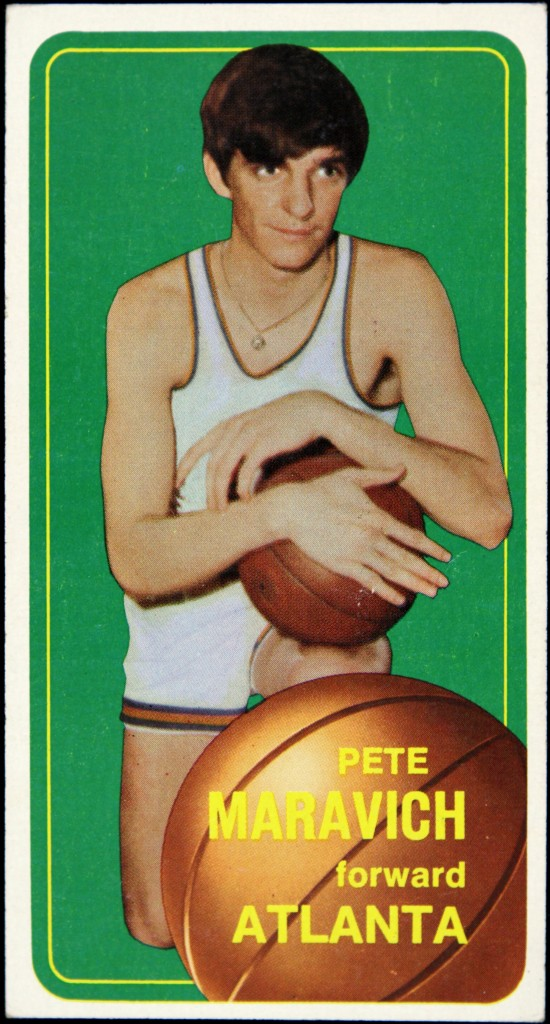 pistol-pete-card