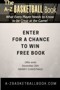 free-basketball-book-giveaway